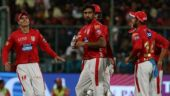 IPL 2018, KXIP vs CSK: Old friends Ashwin-Dhoni set to start new rivalry