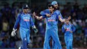 Team India beats IPL on second day of BCCI media rights e-auction