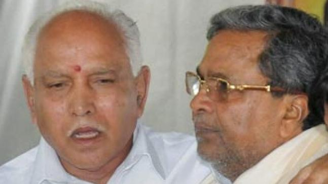 Karnataka Polls: Internal Differences Delay Congress' First List Of Candidates