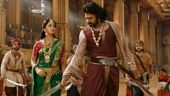Baahubali achieves a remarkable feat in Japan