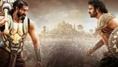 Baahubali 2: Prabhas and Rana Daggubati's film will release in China on May 4