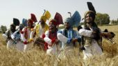 Why is Baisakhi such a big deal for Punjabis?