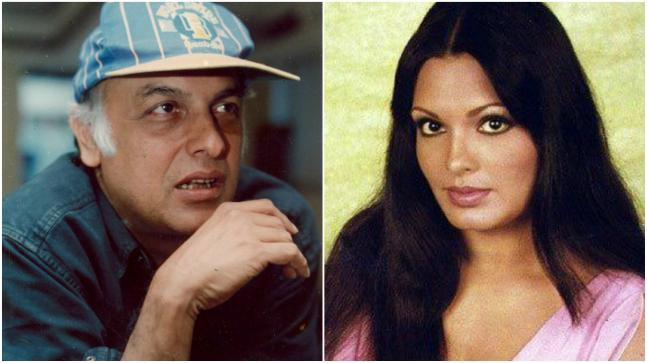 Parveen Babi and Mahesh Bhatt's heartbreaking love story - Movies News