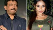 I asked Sri Reddy to abuse Pawan Kalyan, says Ram Gopal Varma