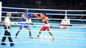 India at CWG 2018 on Day 9: Boxers in focus as India eye more medals in Gold Coast