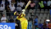 IPL 2018: MS Dhoni happy to see Dwayne Bravo taking responsibility for CSK