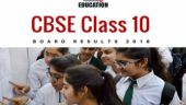 CBSE Board 2018: Result of over 16.88 lakh Class 10 students to be out soon, how and where to check