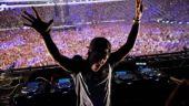 Avicii, 28-year-old Grammy-nominated EDM star, found dead in Oman