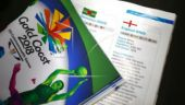 England part of Africa? Major goof-up embarrasses CWG 2018 organisers