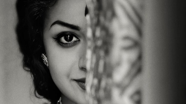 Mahanati Teaser: Glimpse into the glorious days of South Cinema