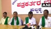 Over 700 farmers to protest in Delhi over Mahadayi water dispute, threaten to boycott Karnataka polls