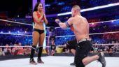 WWE superstars John Cena, Nikki Bella break up a year after engagement