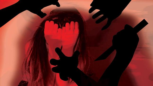 Man done to death for raping 7-year-old girl in Nizamabad