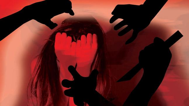 Chhattisgarh: 11-year-old raped, killed at wedding