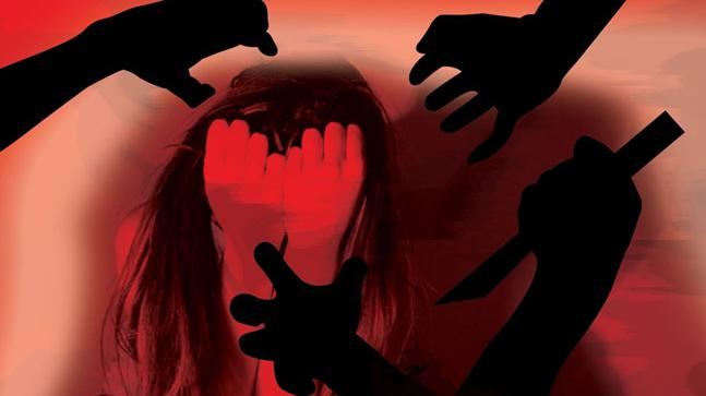 8 youths molests minor in Bihar's Jehanabad