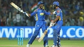 IPL 2018, RR v MI: Gowtham cameo stuns Mumbai as Rajasthan win by 3 wickets