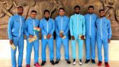 Davis Cup: India seal World Group playoffs berth with a 3-2 win over China