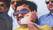 Caught on tape: How underworld don Dawood Ibrahim manages his business empire