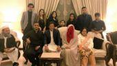 Imran Khan's third marriage hangs in the balance, reports Pakistan media