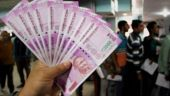 Deposits in Jan Dhan accounts cross Rs 80,000 crore
