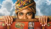 Before Dhanush in The Extraordinary Journey of The Fakir, films that helped him reach Hollywood