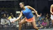 India at CWG 2018 on Day 2: Pallikal, Chinappa look to book quarter-finals berths