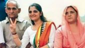Second UPSC topper and mother of 4-year-old to become Beti Bachao Beti Padhao brand ambassador