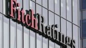 Fitch downgrades PNB's viability rating to BB