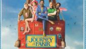 Dhanush's Hollywood film The Extraordinary Journey of The Fakir to premiere at Cannes 2018
