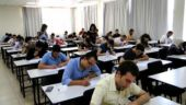 GMAT duration reduced by 30 minutes: Check details here