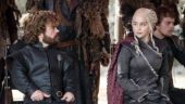 Game of Thrones to receive special BAFTA award