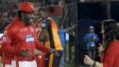 IPL 2018: Kings XI Punjab had almost missed out on Chris Gayle during auction