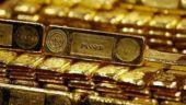 DRI cracks down fraudulent exports scam worth Rs 150 crore