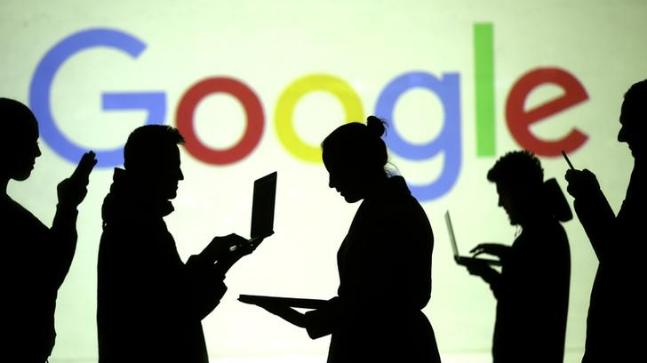 Google launches job search in India
