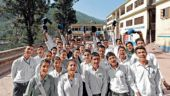 Himachal Pradesh Central University admissions open: Check necessary details here