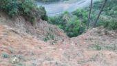 Himachal bus accident