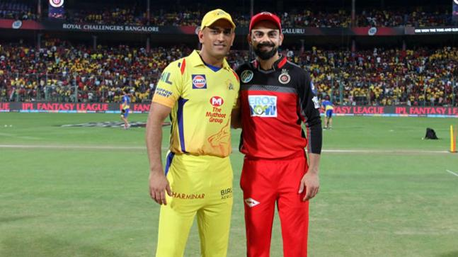 IPL: Raina's breezy half century powers Chennai to 169/5 vs Mumbai