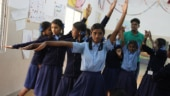 Giving every dream a chance, Akshaya Patra encourages government school kids to reach for their goals