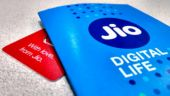 Jio 4G speed results by TRAI wildly inaccurate, telecom body COAI claims it is much slower
