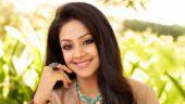 Tumhari Sulu Tamil remake starring Jyothika gets a title