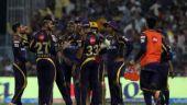 IPL 2018: KKR look to keep clean slate vs in-form Sunrisers Hyderabad at Eden Gardens