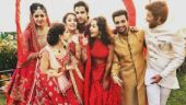 Kaisi Yeh Yaariyaan 3 shoot on in full swing; check out few behind-the-scenes pics