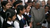 School where Abdul Kalam studied is struggling to pay power bills for 18 months