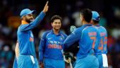 BCCI's e-auction will decide Indian cricket's media rights