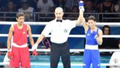 CWG 2018: Mary Kom in final, male boxers continue onward march at Gold Coast