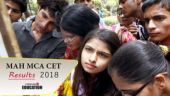 Declared! DTE Maharashtra MCA CET Results 2018 out: 5 simple steps to check online at dtemaharashtra.gov.in