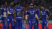 Cricket LIVE STREAMING IPL 2018, MI vs RCB: When, where and how to watch? Jio TV, Hotstar, Airtel TV app