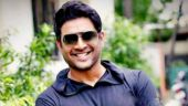 R Madhavan has some good news for his fans. See pic