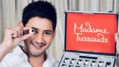 After Baahubali Prabhas, Mahesh Babu to get his wax statue at Madame Tussauds