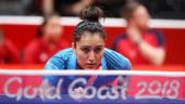 Commonwealth Games 2018: Indian women beat Malaysia 3-0 to reach Table Tennis semi-final